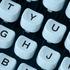 eBook und eMagazin – das Forum für Autoren, Verleger, Hersteller, Bibliotheken und eShops