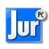 jurpc - Internetzeitschrift für Rechtsinformatik und Informationsrecht