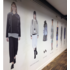 Adressen Kontakte Netzwerk der Modebranche - fashion business network