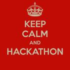 Hackathons in Deutschland