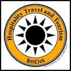 Hospitality Travel and Tourism Club
