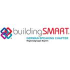 buildingSMART Regionalgruppe Bayern