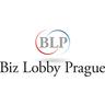 XING Community Prague