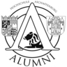 Alumni der TH Aschaffenburg (TH-AB)