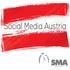 Social Media Austria
