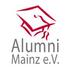 Alumni Mainz Johannes Gutenberg Universität Mainz