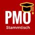 PMO Stammtisch - Das deutschsprachige Netzwerk für Entscheider im PMO & Projektmanagement