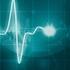 Neue Technologien in der Medizintechnik