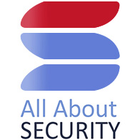 IT-Security-Intelligence² – all-about-security Netzwerk