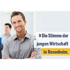 Wirtschaftsjunioren Rosenheim