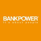 Karriereportal für den Banken-, Versicherungs- und Finanzdienstleistungssektor sponsored by Bankpower