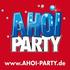 AHOI Party