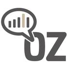 OZ Lounge - Der Unternehmertreff in Sachsen