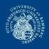 Alumni der Otto-Friedrich-Universität Bamberg mit den BWL-Schwerpunkten CFA & F/A/T & B&F