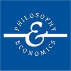 Philosophy & Economics