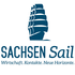 SACHSEN Sail