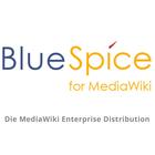 BlueSpice Nutzer
