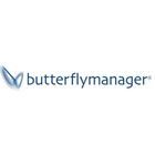 butterflymanager GmbH - Interim Management Services