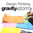 Design Thinking Workshops in Berlin