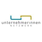 Unternehmerinnen-Netzwerk