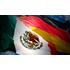 Deutsche Unternehmen in Mexiko
