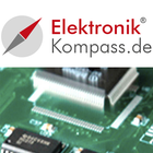 Elektronik-Kompass
