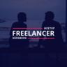 Freelancer Meetup Nürnberg, Fürth, Erlangen