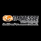 Regionale IT-Messe für Vorpommern