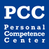 Personal Competence Center