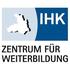IHK-Zentrum für Weiterbildung GmbH