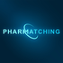 Pharma Outsourcing & Business Development