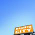 BIG BIG CITY – Der regionale Markt