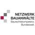 Netzwerk Bauanwälte