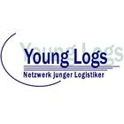Young Logs - Netzwerk junger Logistiker