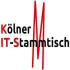 Kölner IT-Stammtisch