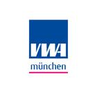 VWA München