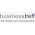 Business-Treff Haan