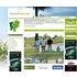 Rhein Main spielt Golf