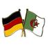 Algerier in Deutschland