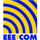 EEEfCOM - RF, Microwave, Wireless, Radar, & Analog Engineering