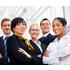 Target Training GmbH: Business English Training Group