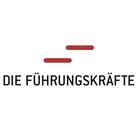 DIE FÜHRUNGSKRÄFTE – DFK