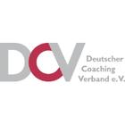 Deutscher Coaching Verband e.V. (open DCV)