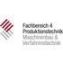 Alumni Produktionstechnik Universität Bremen