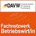 BDM ǀ Fachnetzwerk Betriebswirt/in