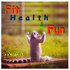 Fit, Health & Fun >>WIEN<<