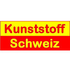 Kunststoff Schweiz