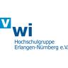 VWI Hochschulgruppe Erlangen-Nürnberg
