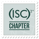 (ISC)² Chapters