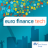 EURO FINANCE INNOVATION